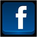 social-network-facebook-icon